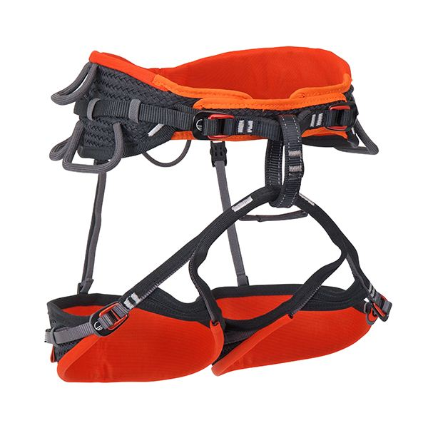 WILD COUNTRY Synchro Harness