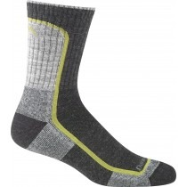 Darn Tough Men's Light Hiker Micro Crew Sock