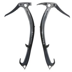 BLACK DIAMOND Cobra Ice Tool