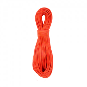 STERLING 5.4mm V-TX Cord Orange