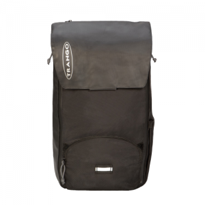 TRANGO City Sender - BackPack