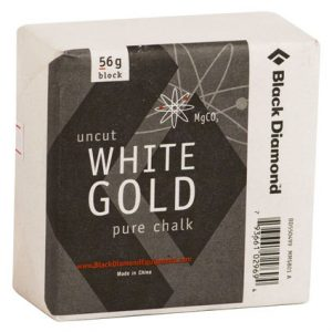 BLACK DIAMOND 56g Chalk Block