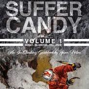 Suffer Candy: Volume 1