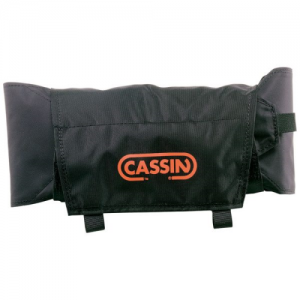 CASSIN Foldable Crampon Bag