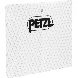 PETZL Ultralight Crampon Bag