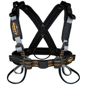 MISTY Big Wall Gear Sling