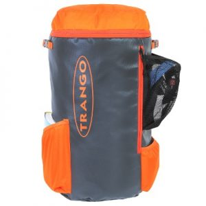 Crag Pack Regular/Short
