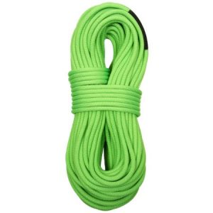 Trango Diamond 9.4mm X 70m Rope