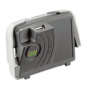 PETZL Accu Reactik Battery