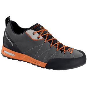 SCARPA Gecko Men's