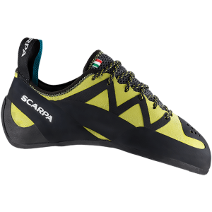 SCARPA Vapor Lace Up