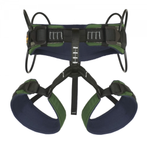 Misty Mountain Women's Cadillac Harness