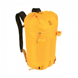 BLUE ICE Dragonfly 25L Pack