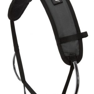 METOLIUS Multi Loop Gear Sling