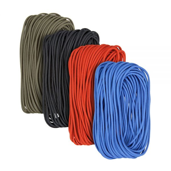 STERLING Parachute Cord