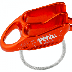 petzl-reverso-red