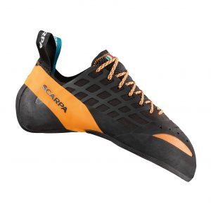 SCARPA Instinct Lace Up
